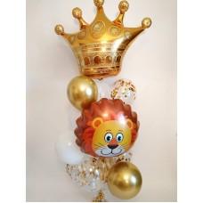 Композиция Корона