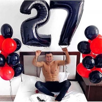 Композиция Happy Birthday Men