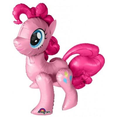 Ходячая фигура Милая пони - Пинки Пай (119 см)
