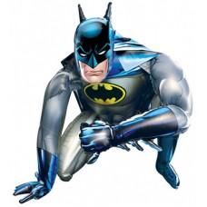 Ходячая фигура Бэтмен (122 см)